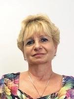Lenka Vladyková
