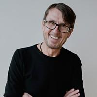 Jaroslav Bastl