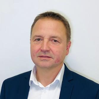Michal Zíma